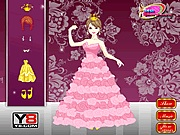 Disney princess dream hercegn�s j�t�kok