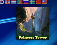 Princess tower online j�t�k